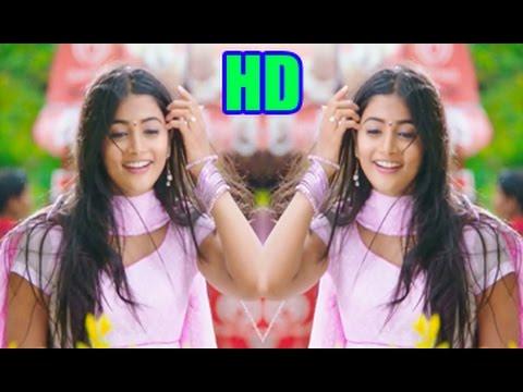 Oka Laila Kosam Remix Song || Naga Chaitanya || Pooja Hegde