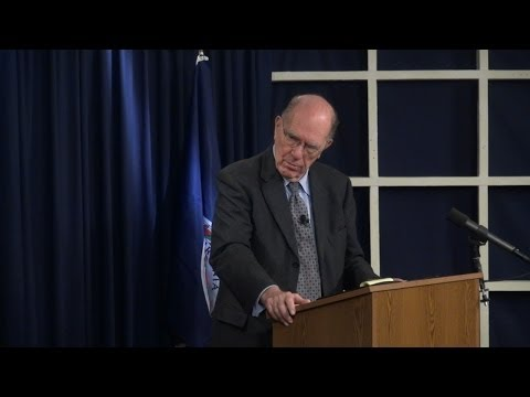 Lyndon LaRouche Webcast, April 25th, 2014