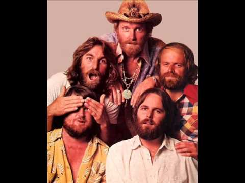 The Beach Boys- Live In Uniondale, NY 1974/06/14