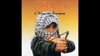 D'Eve à Lise - Zebda - L'arène des Rumeurs