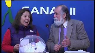 GACETILLA DE PRENSA MUNICIPAL: LA FALDA, PROYECTO DE CIUDAD INTELIGENTE