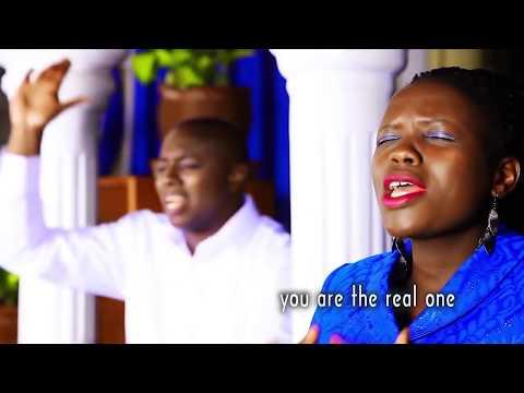 Video PAUL WAIGANJO - NINGUTHUTHURITIE download in MP3, 3GP, MP4, WEBM, AVI, FLV January 2017