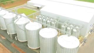 Cocatrel realiza Assembleia Geral Extraordinária e aprova expansão
