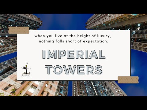 Imperial towers mumbai floor plan 832 mb wallpaper when you live at the height of luxury nothing falls short of expectation altavistaventures Images