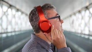 Video The Best Noise-Canceling Headphones MP3, 3GP, MP4, WEBM, AVI, FLV Juli 2018