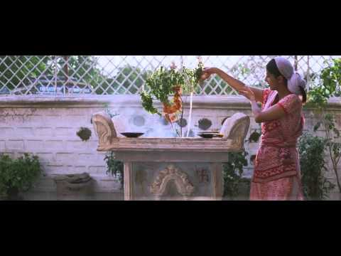 Video Pawan Prabhati Jag Ko Jagati By  J&A STRATEGIC DEVELOPEMENT download in MP3, 3GP, MP4, WEBM, AVI, FLV January 2017