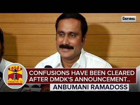 Confusions-have-been-cleared-after-Vijayakanths-Announcement-13-03-2016