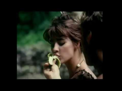 Video tarzan x full download in MP3, 3GP, MP4, WEBM, AVI, FLV January 2017