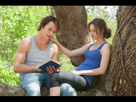 Dicas Divinas de Filmes-Você Sabia?Livros que Foram adaptados para Cinema Nicholas Sparks(Parte 03)