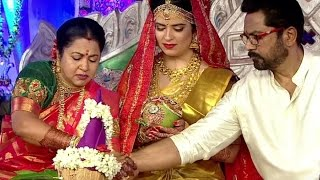 Video Rayane & Mithun's Wedding MP3, 3GP, MP4, WEBM, AVI, FLV Januari 2019