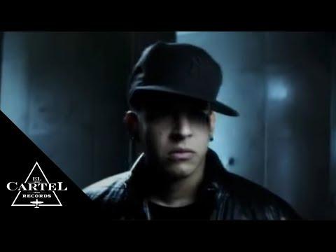 Daddy Yankee - La Despedida (Video Oficial)