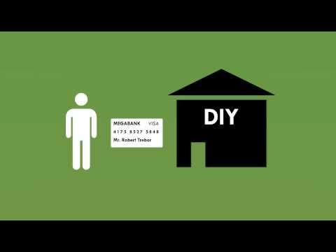 How is money really made by banks? – Banking 101 (Part 3 of 6)