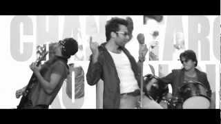 Jackky Bhagnani - Yaaron Aisa Hai - Official Song Video - Rangrezz