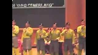 Download Lagu Nasyid SMAKL (Anugerah Kualiti KAA 2012) Mp3