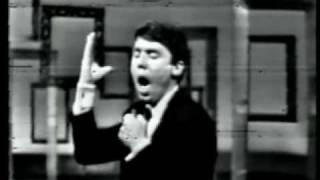 RAPHAEL Ma vie (Mi vida), directo 1967- www.raphaelfans.com