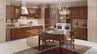 Cucina Classica Arredamenti Gerardo Vignapiano Angri
