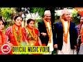 Deusi Re - Madhav Dahal/Gandharba Raj Paudel/Yamuna Nepal & Mina Nepal
