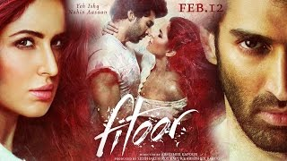 Nonton Fitoor 2016 Behind The Scene Images Leaked Film Subtitle Indonesia Streaming Movie Download