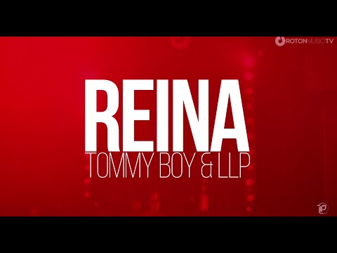Boy - Download the single from iTunes: https://itunes.apple.com/ro/album/reina-single/id864842659 © & (P) ROTON 2014.