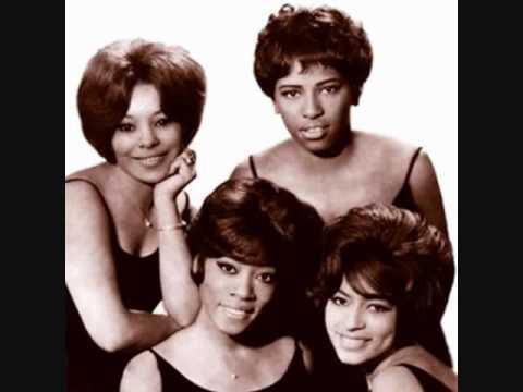 The Chiffons - One Fine Day lyrics