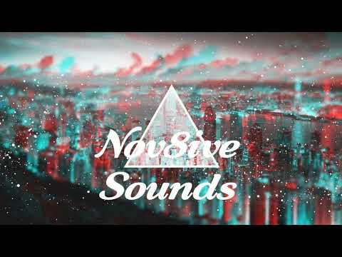 Elliott Trent - Sex in the city 👉🔥🚒Nov8ive(Innovative)Sounds 🔥👌👍