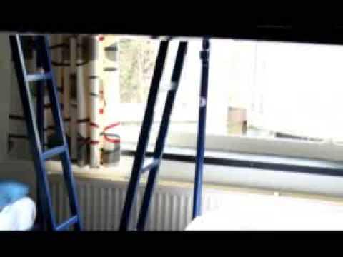 Video von Shelter Jordan