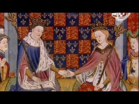 Средневековая живопись презентация