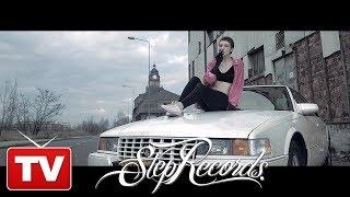 Video Sulin - Kminisz MP3, 3GP, MP4, WEBM, AVI, FLV Mei 2018