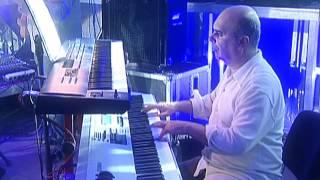 "Harout Balyan "" Havata"" Live In Concert Yerevan Armenia"