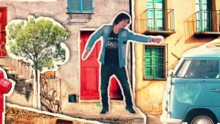 Vinzzent - De liefde leeft in mij ( officiële videoclip )