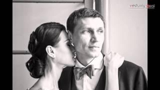 """""""Vestuvių asų"""" interviu su fotografu Gediminu Trečioku"""