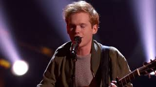 Video America's Got Talent 2017 Chase Goehring Finals Full Clip S12E23 MP3, 3GP, MP4, WEBM, AVI, FLV April 2018