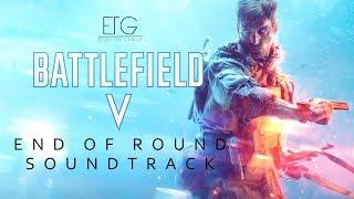 Video Battlefield V Sounds - Fan-Made End of Round Theme Music Soundtrack (Free DL) MP3, 3GP, MP4, WEBM, AVI, FLV Mei 2019
