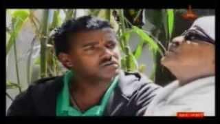 Dana Drama - Episode 29 (Ethiopian Drama)