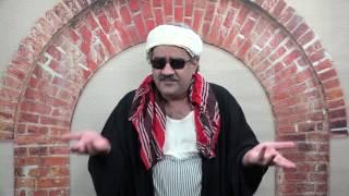 از دیانت خواجه نصیر طوسی تا دیاثت خواجه سعید طوسی! شفاف سازی