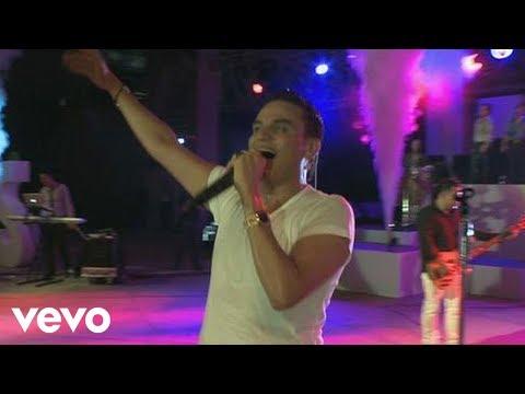 Silvestre Dangond La Gringa   Videos Relacionados
