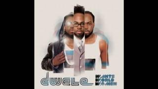 Dwele - Hangover