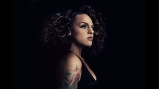 Marsha Ambrosius Live - Your Hands/Let's Chill Medley