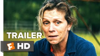 Nonton Three Billboards Outside Ebbing  Missouri Trailer  1  2017    Movieclips Trailers Film Subtitle Indonesia Streaming Movie Download