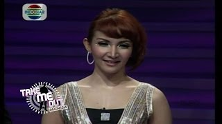 Video Single Ladies - Roro Fitria - Take Me Out Indonesia 4 MP3, 3GP, MP4, WEBM, AVI, FLV Desember 2018