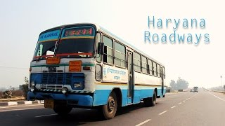 Haryana Roadways movie songs lyrics