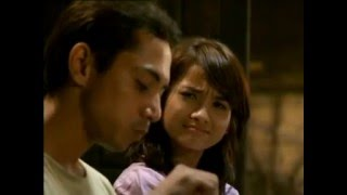 Nonton Love  Film 2008  Part 2 Film Subtitle Indonesia Streaming Movie Download