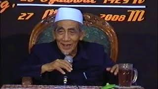 Video Mauidhoh hasanah KH Maimun Zubair Keistimewaan Negara Indonesia MP3, 3GP, MP4, WEBM, AVI, FLV Juli 2019