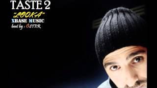 Nonton Taste2    Loqka  2013  Film Subtitle Indonesia Streaming Movie Download
