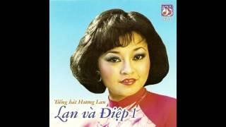 Hương Lan tên thật là Trần Ngọc Ánh, sinh ngày 9 tháng 5 năm 1956 tại Sài Gòn , là con cả trong gia đình có 5 người con, ngoài một người con riêng của thân p...