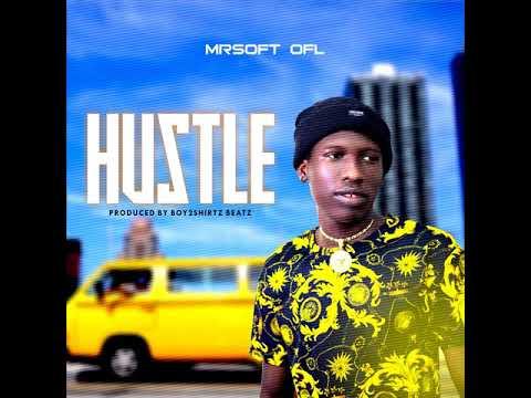 Mrsoft Ofl - Hustle