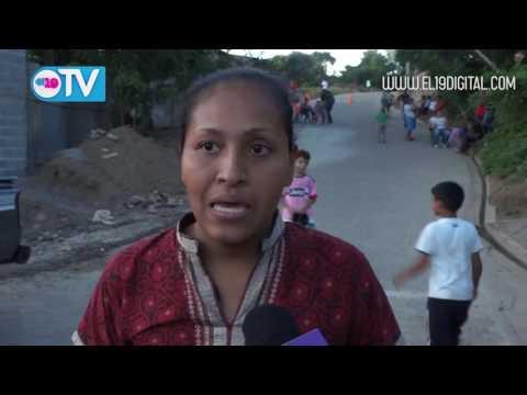 Gobierno sandinista conmemora gesta heroica del 20 de septiembre en Condega