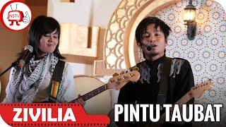 Video Zivilia - Pintu Taubat - Live Event And Performance - Mall Of Indonesia - NSTV MP3, 3GP, MP4, WEBM, AVI, FLV Juli 2018