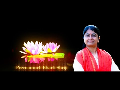 Blossom Your Life Like Lotus | Instant Inspiration 11 | Prernamurti Bharti Shriji
