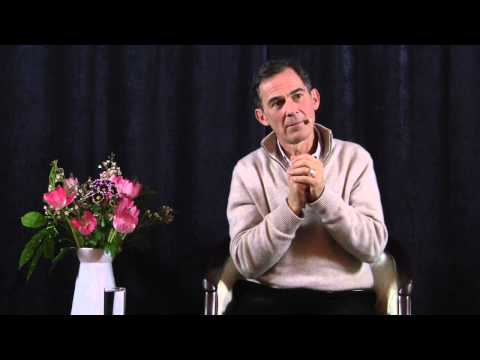 Rupert Spira: What Happens to Consciousness After Death?